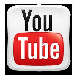 PRESENTATION DE J PUISSANCE 3 dans entrepreneuriat jeune youtube-icon