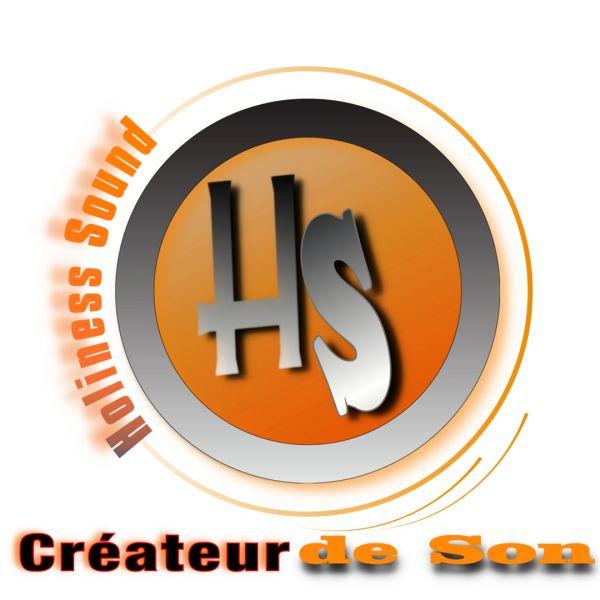 holinesssound3.jpg