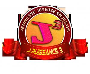 Logo JP3 2